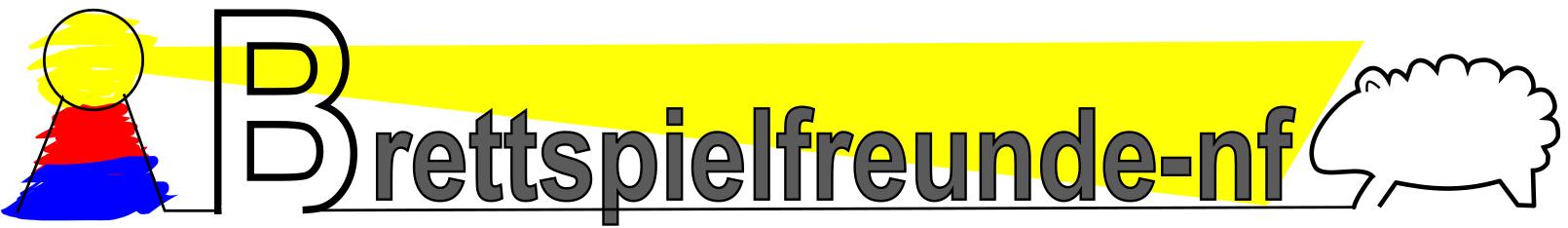 Brettspielfreunde Nordfriesland e.V.